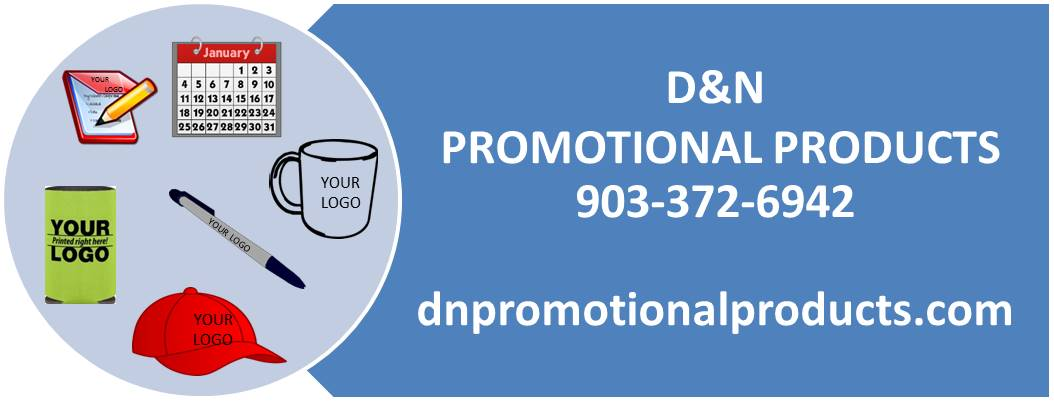 DN Promotional Products